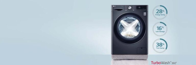 LG Washing Machine Services Centre in Andheri East