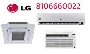 LG Service CentreLG AC Repair & Services in Lower Parel Mumbai