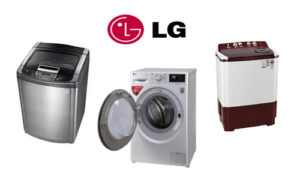 LG Washing Machine Repair ServicesinAndheri East