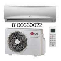 LG Service CentreLG AC Repair & Services in Mahalaxmi Mumbai