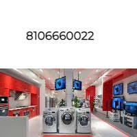 LG Service Centre in Mumbai