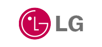 LG Service Centre in Mumbai Call Now:18008918106